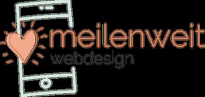meilenweit webdesign